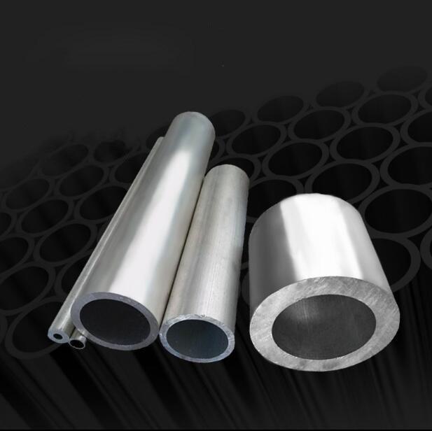 BTCS-X 1pcs-Aluminum Tube Alloy Hollow AL Rod Inner Diameter 17mm-28mm Hard Bolt Pipe Catheter 100mm Length 30mm Outer Diameter-hardware Accessories DIY Accessories Size : 30mm OD ID x26.4mm