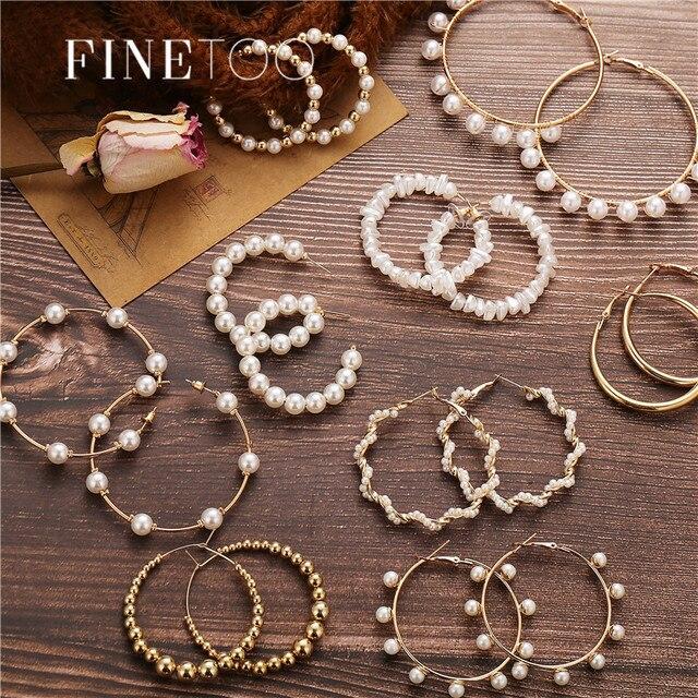 beautiful earring set 1