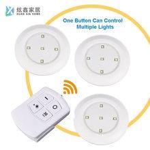 5led светильник для ванной комнаты беспроводной пульт дистанционного