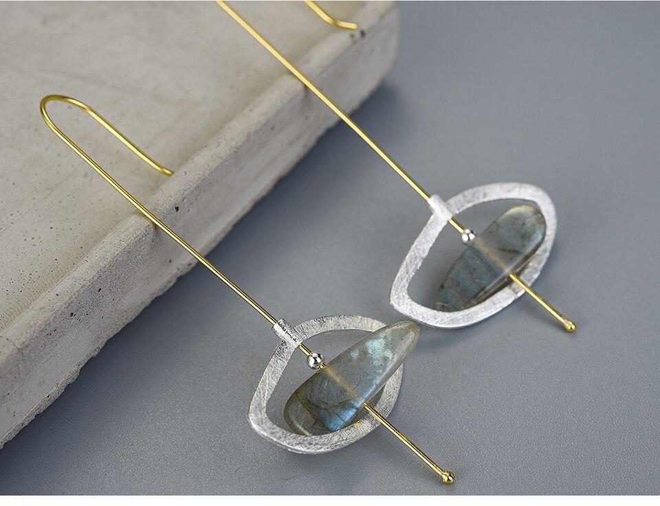 LFJB0176-Rotatable-Eyes-of-the-World-Long-Dangle-Earrings-_03