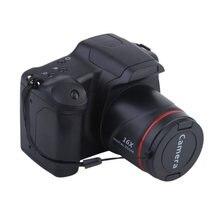 Hd 1080p Цифровая видеокамера 16mp Портативная цифровая камера