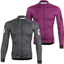 2019 men blacksheep winter Multicolor Top Quality long sleeve cycling jersey pro team thermal fleece warm road mtb jacket