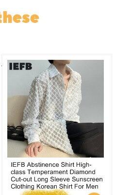 outono engrossar moda coreana casual kintwear roupas