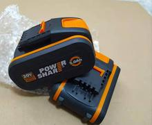 5000mah 4000mah batterie für Worx WX390/WX176/WX166.4/WX372.1 WX800/WX678/WX550/ WX532/WG894E WG629E/WG329E/WG259E/WG169E/WX026.9