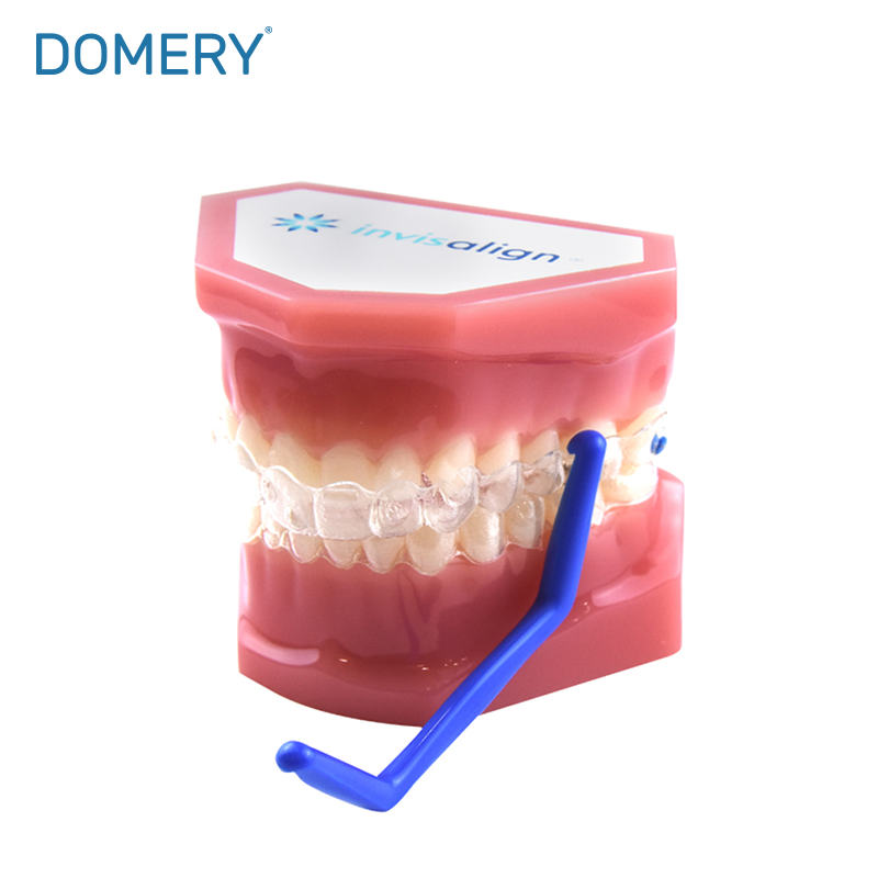 2 Bags Retainer Removal Tool Retainer Retriever Remove Appliances For Invisalign And Retainers Removal For Invisalign Retainers