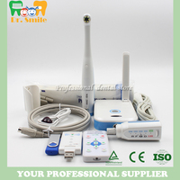 5.0 Mega pixels Dental Intra Oral Camera 1/4 sony CCD Wired MD2000A