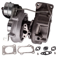 Turbosprężarka CT26 do Toyota COASTER Land cruiser 4.2L 1HD-T 1HDT 17201-17010 do turbosprężarki Landcruiser 17201-17010