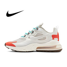 Nike Air Max shoes from Aliexpress My China Bargains