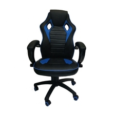 Cheap office computer chair gaming with armrest