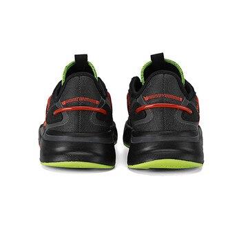 Original New Arrival Adidas NEO FUTUREFLOW Men's Running Shoes Sneakers 4