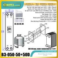 https://ae01.alicdn.com/kf/H0e12e545703d4e30b46256202f511a23Z/B3-050-50-50D-10TR-10TR-dual.jpg