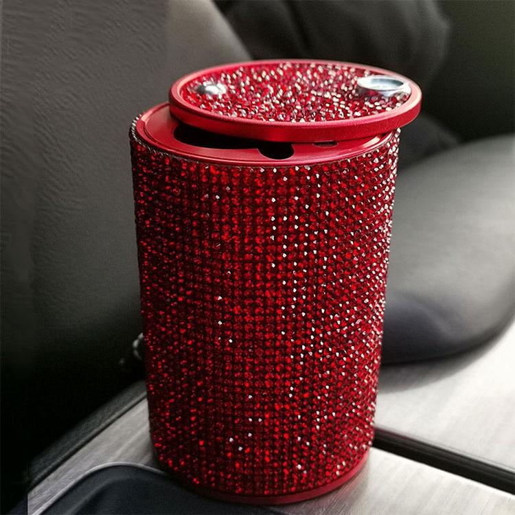 Creative-Rhinestone-Metal-Car-Ashtray-Cup-Diamond-Crystal-Auto-Ashtrays-Holder-Portable-Bling-Car-4