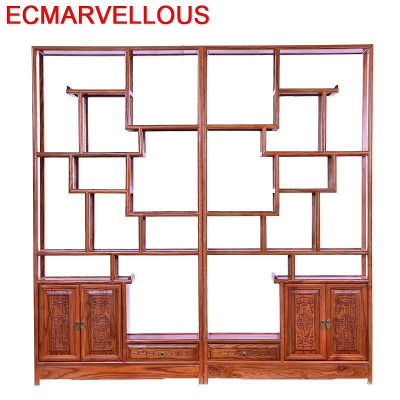 Sala Cocina Vetrinetta Da Esposizione Cristaleira Kast Meja Gabinete Display Meube Meble Furniture Mueble Shelf Bar Wine Cabinet