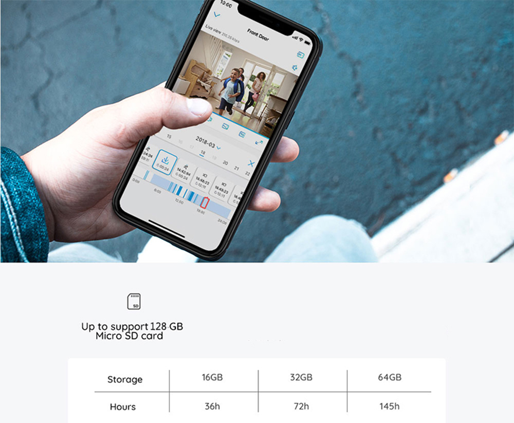 wifi-SD-卡