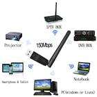150M RT5370 usb wifi...