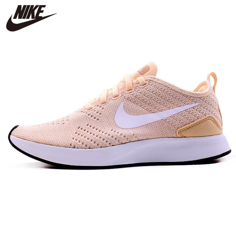 chaussures nike femme sport