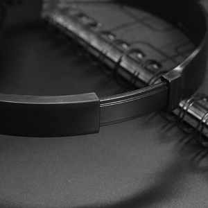 Image 5 - Cuffie per Computer cablate con microfono cuffie per bassi pesanti Gamer Karaoke cuffie vocali auricolari auricolari Audio e Video
