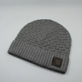 hats men Couples hat Mask Caps Winter Spring Sports Beanies Casual Skullies touca New Good Quality women Knitted Hip Hop hats high quality sad boy crying face very casual beanies for men women fashion knitted winter hat hip hop skullies cap hats