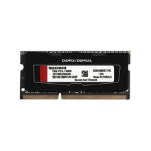 Yongxinsheng 2GB 4GB 8GB RAM PC3L-12800 14900 ordinateur portable SO-DIMM DDR3L 1600 1866MHz mémoire RAM 1.35V NON ECC