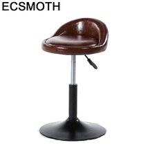 Industriel Sedia Para Barra Bancos De Moderno Taburete Sgabello Stuhl Table Stoelen Cadeira Stool Modern Silla Bar Chair