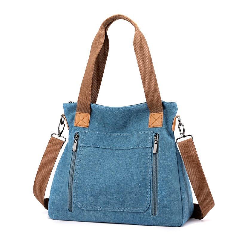 Bolsas de pano de luxo bolsas femininas designer bolsas de alta qualidade ombro mensageiro saco das senhoras bolsa de ombro