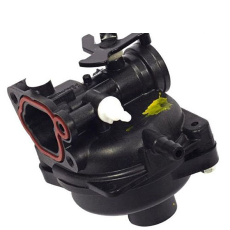 1 Piece Carbs 4-Cycle Outdoor Power Equipments Carburetor Replacement For Briggs Stratton Tool Parts