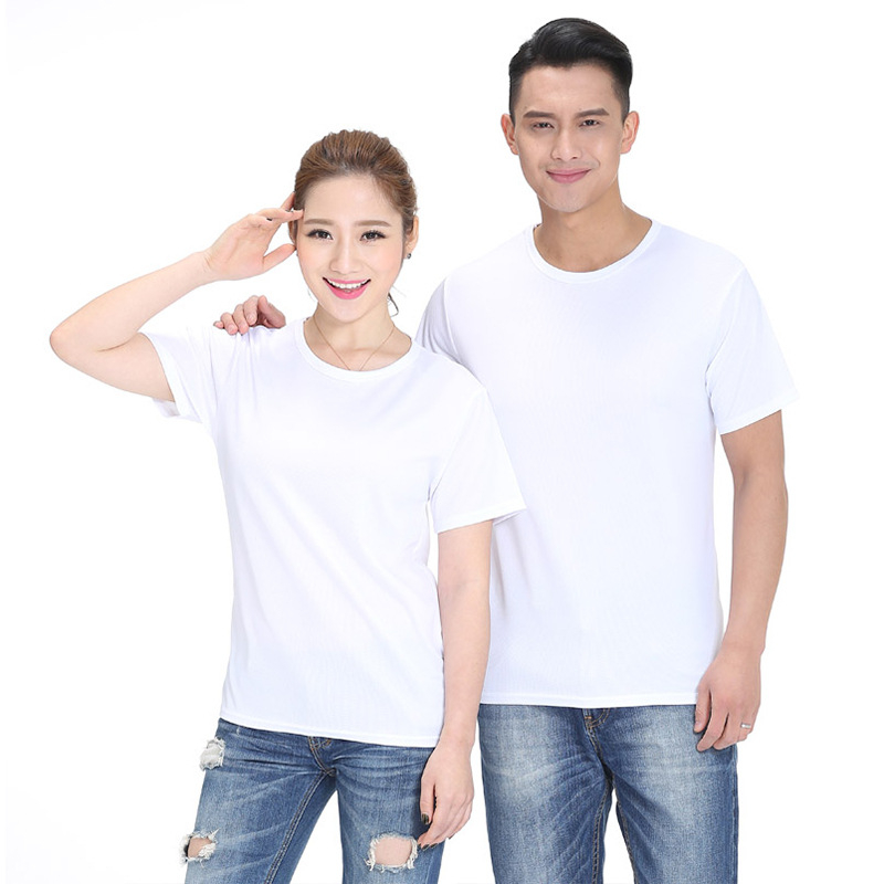 New Men Cotton T-shirt Jogger Sporting Skinny Tee Shirt Fitness Bodybuilding Workout Tops Clothing