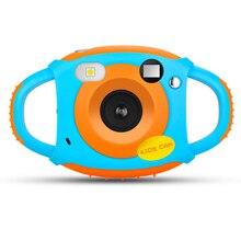 Children Take Photo Camera Full HD 1080P Portable Digital Vi