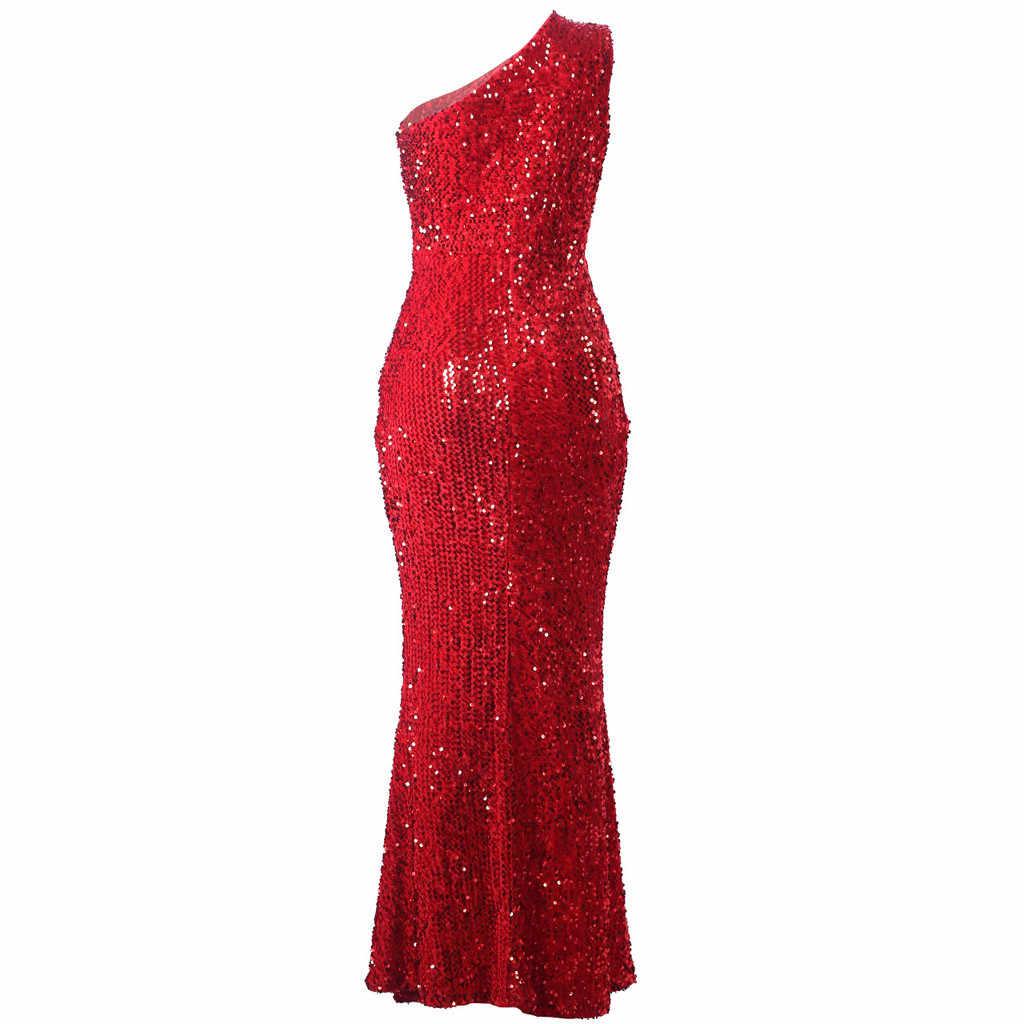 JAYCOSIN вечернее платье с разрезом сбоку, без рукавов, вечерние платья, женское элегантное Бохо Макси Клубное красное платье, сексуальный халат Longue Femme vestidos 90