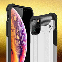 2PCS caja del teléfono para Samsung Galaxy A90 5G S71 5G A51 A71 A10S S10 5G J8 2018 caso