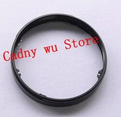 NEW For Sony FE 24-70mm F/2.8 GM SEL2470GM 24-70 Lens Filter Barrel Front Screw Barrel Ring Assy Repair Parts