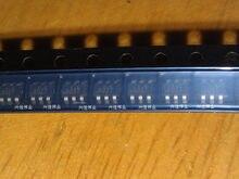Original Novo 10PCS / FDC602P 602T 1301 PT1301 PT1301E23F TP4057 57BA 57B4 57B9 SOT23-6 SOT-23-6