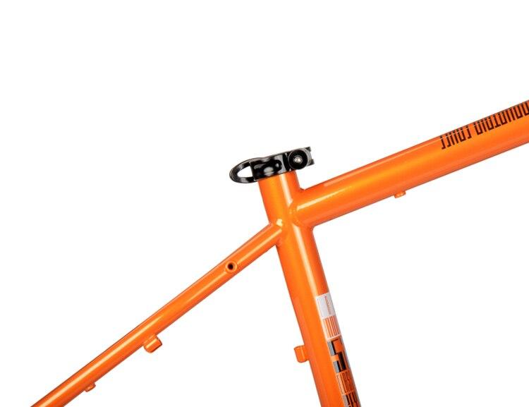 18-XM525-orange4