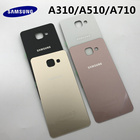 For Samsung Galaxy A...