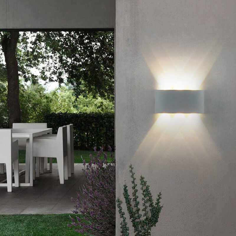 lowest price Solar Powered LED Lantern Outdoor Waterproof Garden Hanging  Light with Clip for Garden Decoration Lawn Lamp Landscape Lamp D30