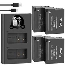 Dmw blc12 DMW BLC12 blc12e carregador de bateria, para panasonic lumix fz1000 fz200 g5 g6 g7 gx8 g85