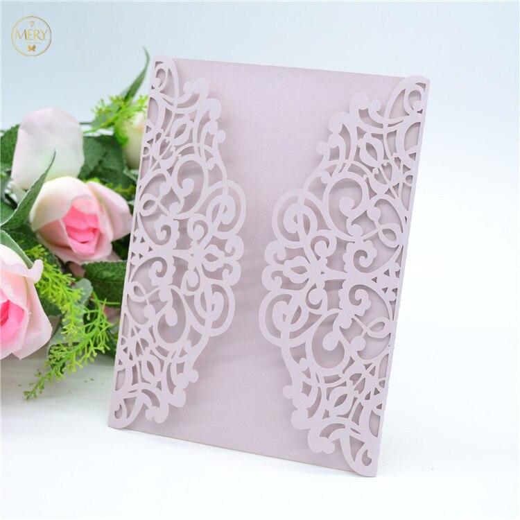 light purple pearl paper