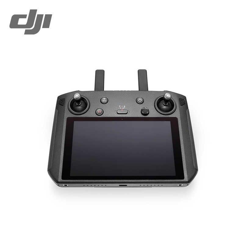 Original DJI Mavic 2 Pro Remote Controller Zoom RC1A Fernsteuerung