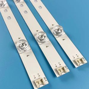 Image 5 - 32LB5610 CD LED Rétro Éclairage Barre de Bande pour LG INNOTEK DRT 3.0 LC320DUE 32LF592U 32LF561U NC320DXN VSPB1 32LF5800 6916L 1974A