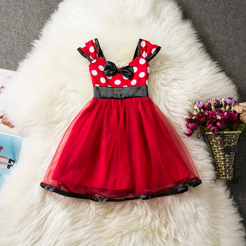 H0e23c1b670994d76a47d81c8cc2f5d07y Princess Kids Baby Fancy Wedding Dress Sequins Formal Party Dress For Girl Tutu Kids Clothes Children Backless Designs Dresses