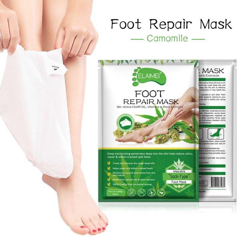 hemp plus peel off face mask