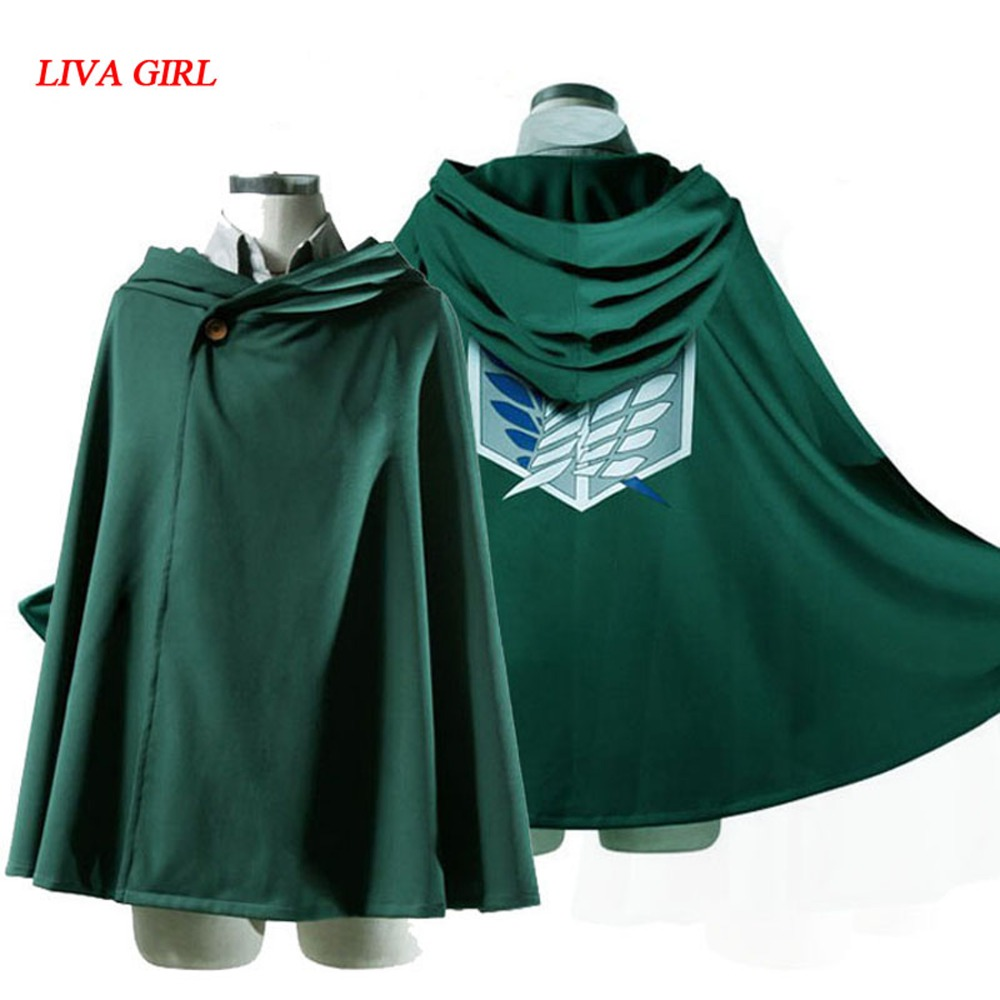 Novelty_Anime_Shingeki_no_Kyojin_Cloak_Cape_Clothes_Unisex_Coser_Cloak_Cartoon_Costumes_Cosplay_Atta