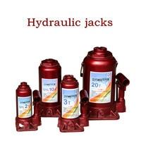 Hydraulic jack car off road vehicle jack 3T 200T