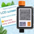 LCD Screen Electroni...