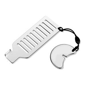 Portable Travel Self-Defense Door Lock Punch-free Hotel Apartment Security Anti-theft Hotel Accommodation Door Lock