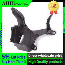 Кронштейн для фар AHH, верхняя обтекатель для мотоцикла YAMAHA YZF 600 R6 2008 2009 2010 2011 2012 2013