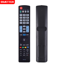 цена на RM-L930 Hot sale Universal use for LG TV remote control  AKB73615303 use for  L G Smart  3D LED LCD TV