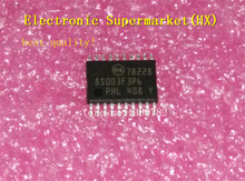 Free Shipping 20pcs/lots STM8S003F3P6 STM8S003 8S003F3P6 TSSOP-20 100% New original  IC In stock!