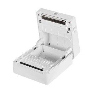 Image 5 - جيب صغير لاسلكي BT طابعة محمولة صغيرة كاميرا كليب تصميم تسمية مذكرة ملصق AR طابعة صور للهواتف الذكية أندرويد iOS