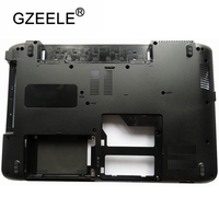 New laptop Bottom case cover For SAMSUNG R530 R528 R525 R540 MainBoard Bottom Casing case Base D shell BA81 09822A black